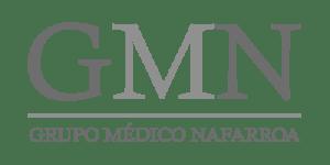 Grupo Médicon Afarroa
